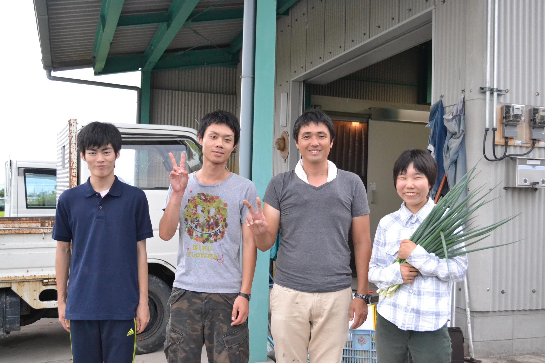 DSC_尾野農園0052.JPG