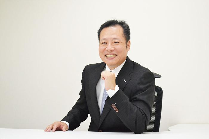shinguryo san.JPG