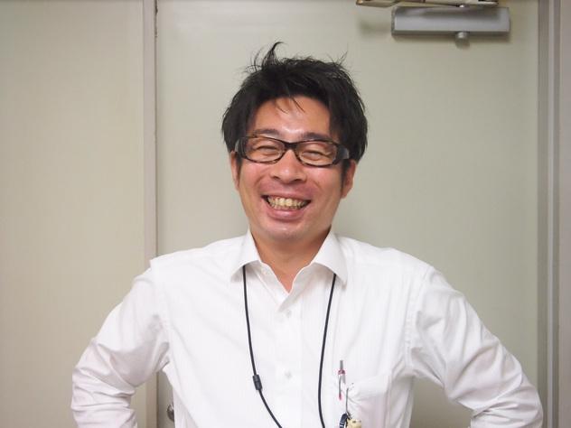 Mr. watanabe.JPG