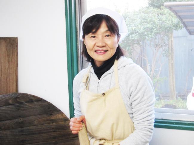 Ms. Mihara.jpg
