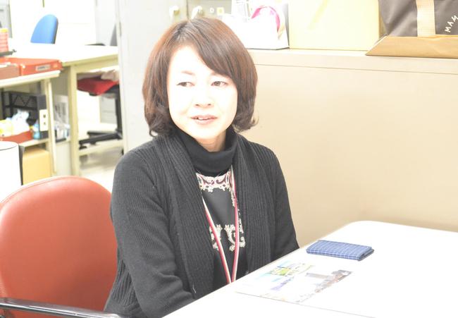 Ms. ichihara.JPG