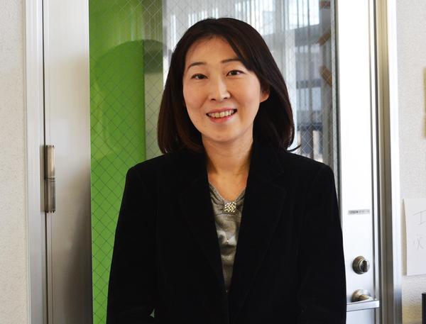 Ms. Irikado.JPG