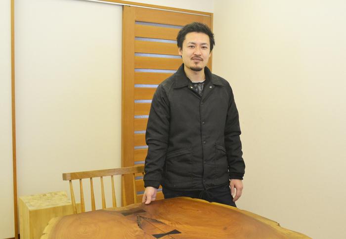 taniuchi san2.jpg