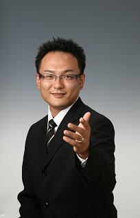 sangawa san.jpg
