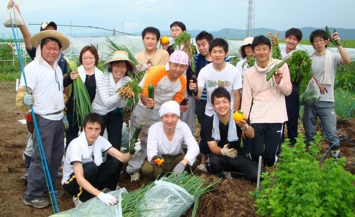 農園2.JPG