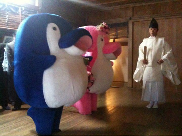 ことちゃん結婚式2.jpg