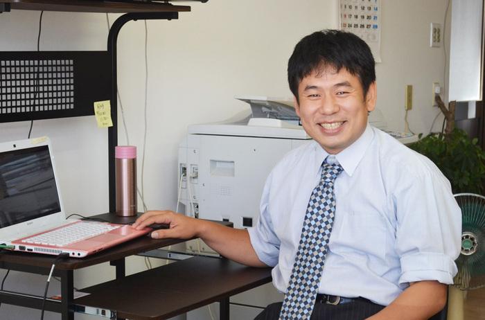 Mr. Hamamoto.JPG