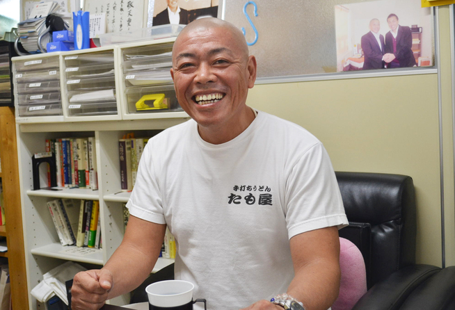 Mr. Kurokawa.jpg